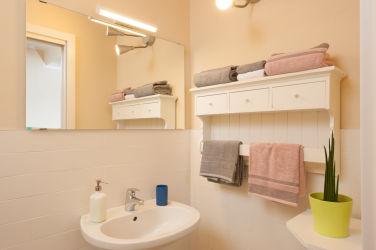 8Camera Danie;le bagno