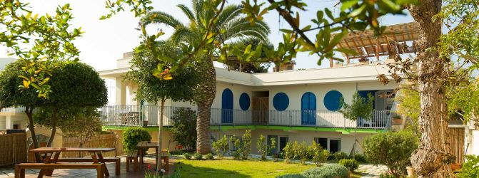 villa-bruno-home2
